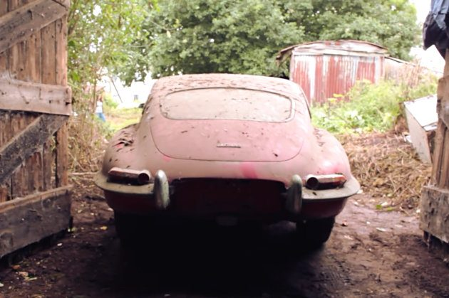 the-cheshire-e-type