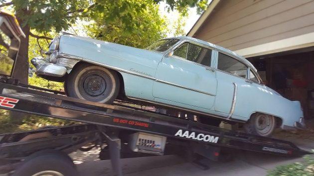 100316-barn-finds-1951-cadillac-series-62-sedan-1