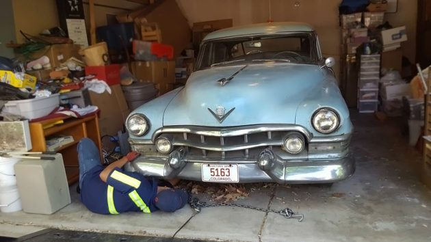 100316-barn-finds-1951-cadillac-series-62-sedan-2