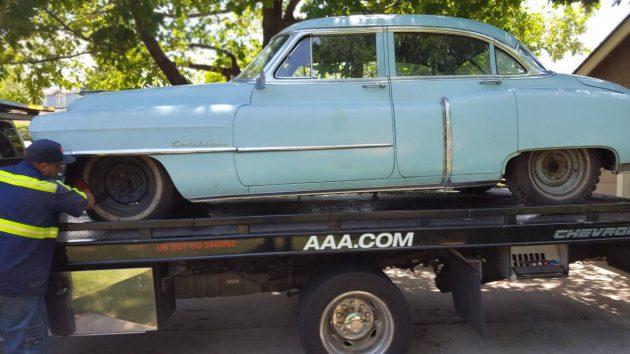 100316-barn-finds-1951-cadillac-series-62-sedan-3
