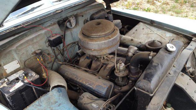 100316-barn-finds-1951-cadillac-series-62-sedan-4
