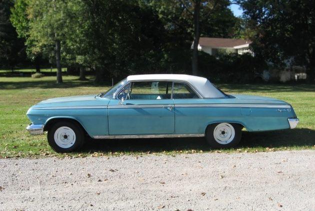 100616-barn-finds-1962-chevrolet-impala-1