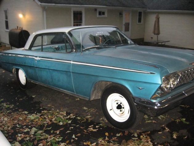 100616-barn-finds-1962-chevrolet-impala-3