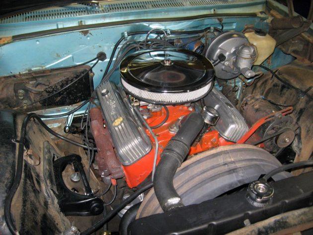 100616-barn-finds-1962-chevrolet-impala-5