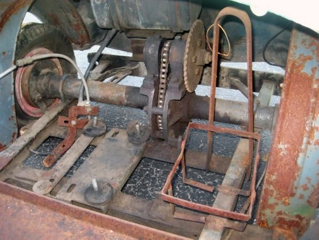101416-barn-finds-1955-gebr-ihle-bruchsal-5