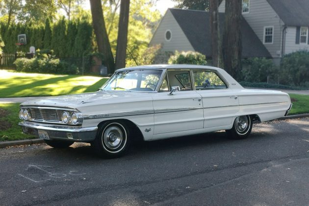 101616-barn-finds-1964-ford-galaxie-500-1
