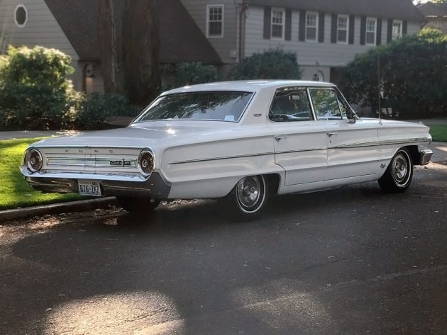 101616-barn-finds-1964-ford-galaxie-500-2