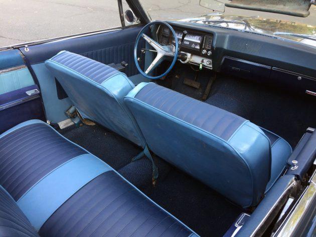 101816-barn-finds-1967-amc-rebel-sst-convertible-4