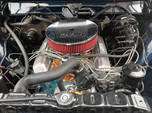 101816-barn-finds-1967-amc-rebel-sst-convertible-5
