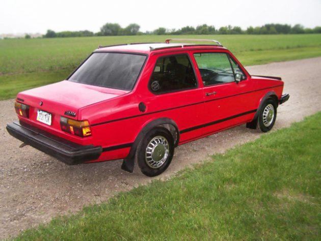 102116-barn-finds-1982-volkswagen-jetta-2