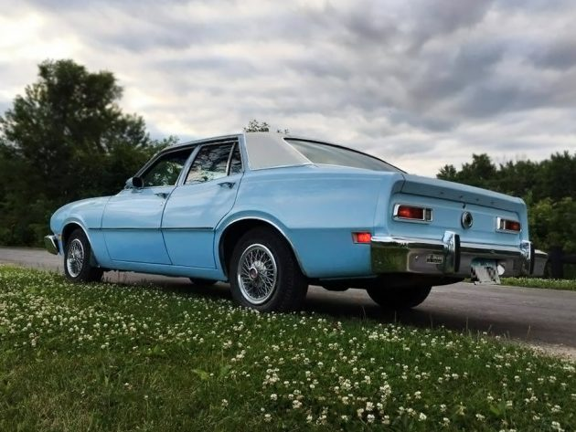 102616-barn-finds-1977-ford-maverick-3