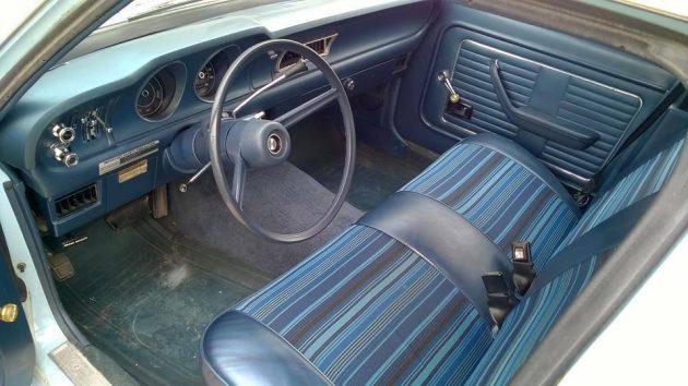 102616-barn-finds-1977-ford-maverick-4