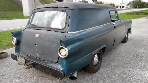102716-barn-finds-1955-ford-courier-sedan-delivery-2
