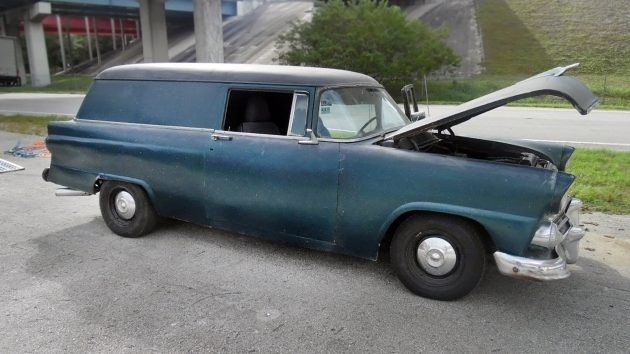102716-barn-finds-1955-ford-courier-sedan-delivery-3