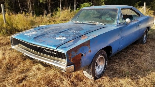 102716-barn-finds-1968-dodge-charger-2