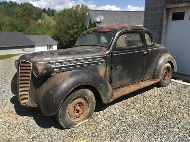 102816-barn-finds-1937-dodge-d5-business-coupe-1