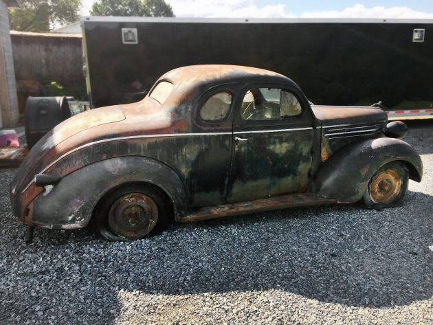 102816-barn-finds-1937-dodge-d5-business-coupe-3