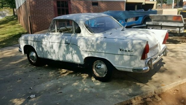102816-barn-finds-1960-goliath-tiger-1100-gt-coupe-3