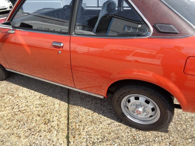 102816-barn-finds-1977-mitsubishi-colt-lancer-gsr-1600-3