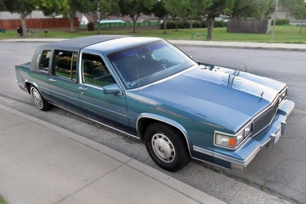 102816-barn-finds-1986-cadillac-fleetwood-75-limo-3