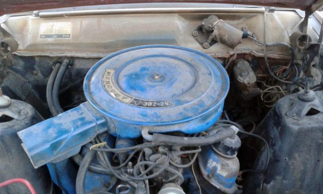 103016-barn-finds-1968-mercury-montego-mx-5