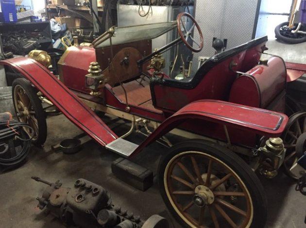 1911-hupmbile-1