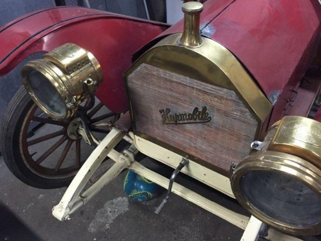 1911-hupmbile-2