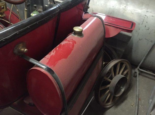 1911-hupmbile-3