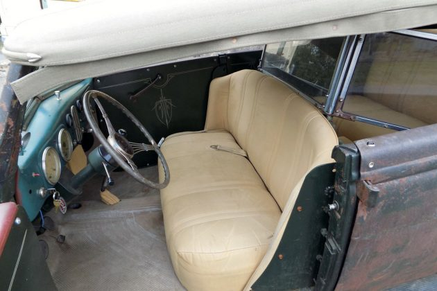 1937-ford-phaeton-interior