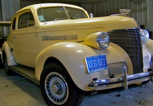1939-chevrolet-coupe-pickup