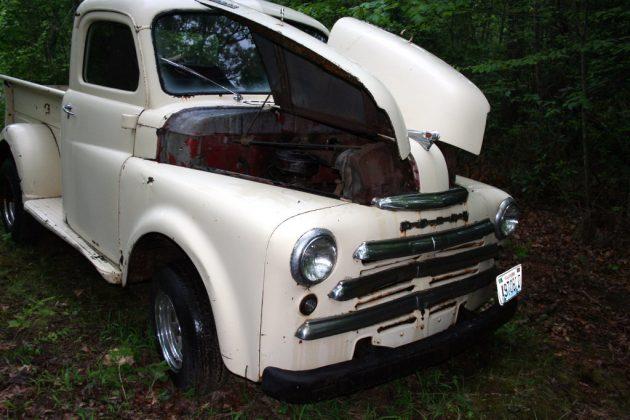 1948-dodge-b1-6