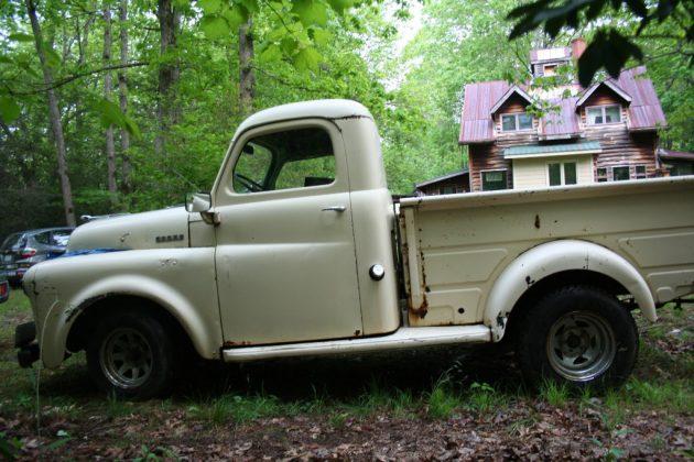 1948-dodge-b1