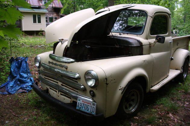 1948-dodge-b1-7