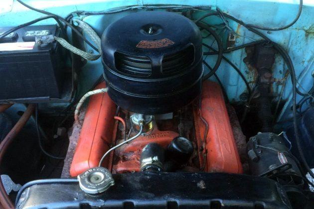 1955-chevrolet-nomad-v8
