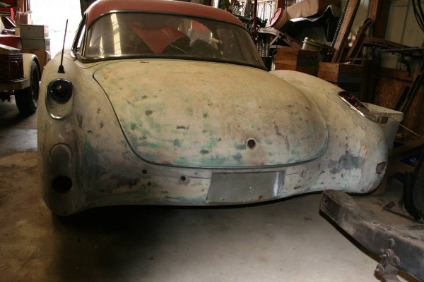 1957-corvette-project