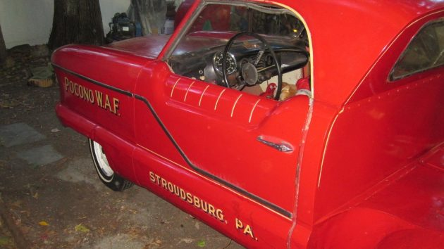 1957-nash-fire-truck-cab