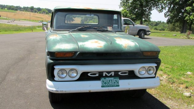 1962-gmc-grille