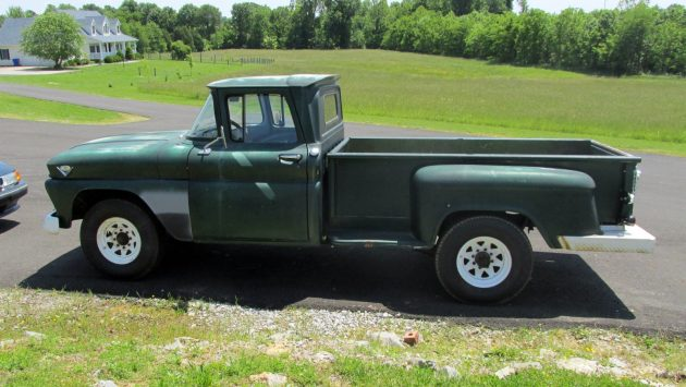 1962-gmc-stepside-truck