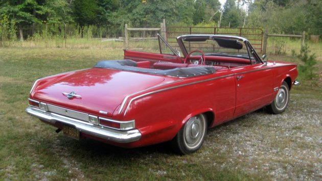 1963-plymouth-valiant-convertible