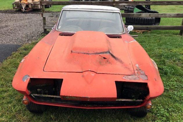 1965-corvette