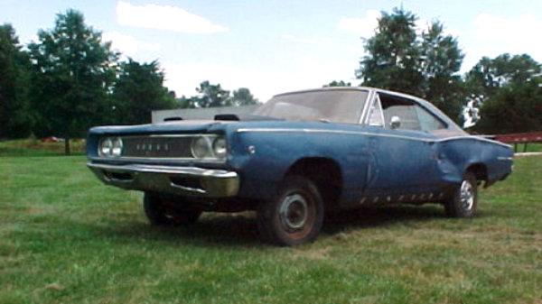 1968-dodge-coronet-440