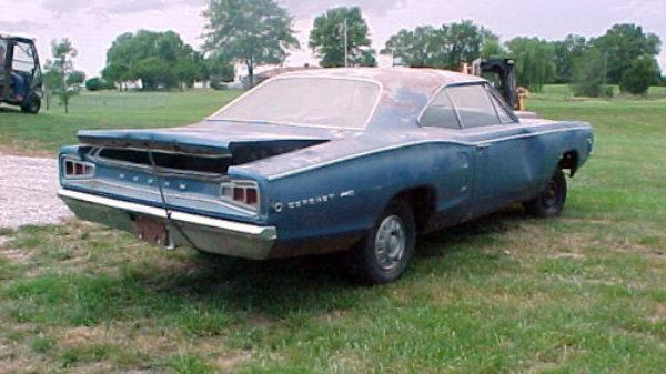 1968-dodge-coronet