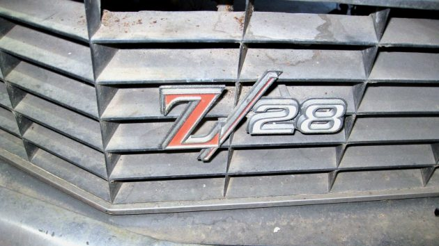 1969-camaro-z28-grille