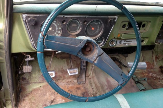 1969-chevy-c10-interior