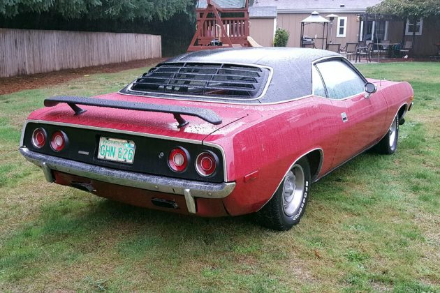 1972-plymouth-cuda-440