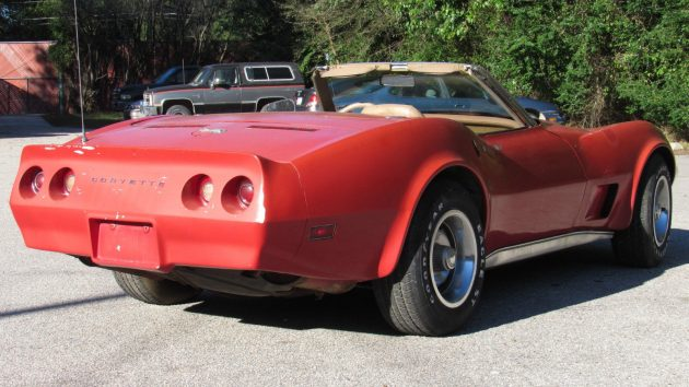 1974-chevy-corvette