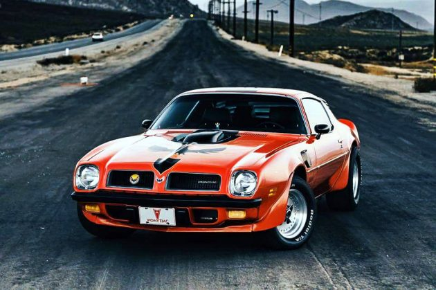 1974-pontiac-trans-am-455-cleaned-up