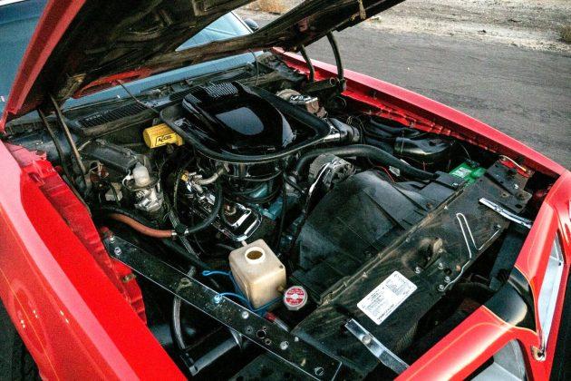 1974-pontiac-trans-am-455-engine