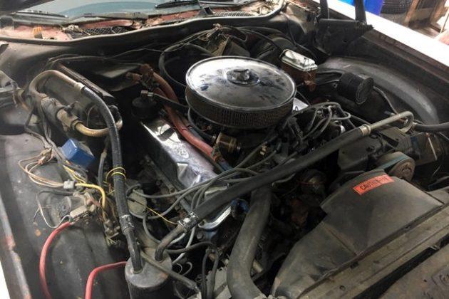 1978-ranchero-gt-engine