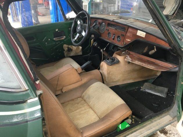 1978-triumph-spitfire-interior-2